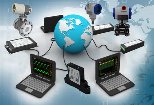 全国首个开源工程创新实验基地正式揭牌 为仪器和测控领域