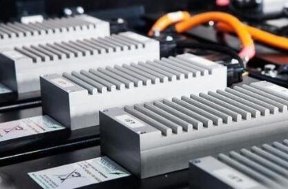 欧洲电池联盟呼吁打破亚洲电池垄断 大力发展电池全产业链