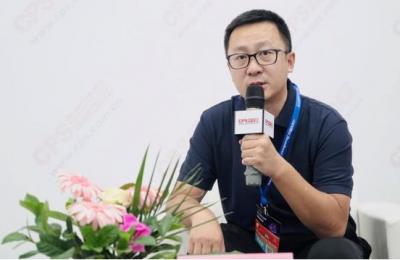 云天励飞邹博:是AI+安防这个行业动态人像系统的开创者