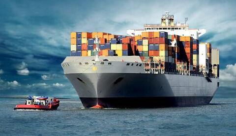 长久物流将与格罗唯视成立海运公司 助推中国汽车出口业务