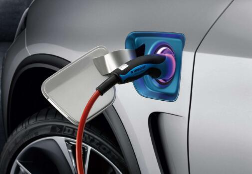 美阿贡实验室研发新的充电机制 使电动汽车充电时间至少快一半