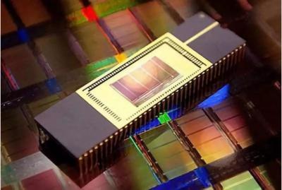 三星等发布128层3D NAND闪存芯片,堆叠之争再次升级