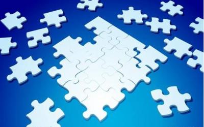 南山铝业与创新金属等共同出资设立山东智铝高性能合金材料有限公司
