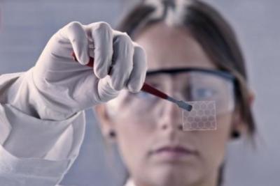 黑磷制纳米材料新用途!可用于神经、血管再生和免疫稳态