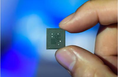 高通最新旗舰芯片骁龙865详细参数曝光,峰值速率高达7.5Gbps