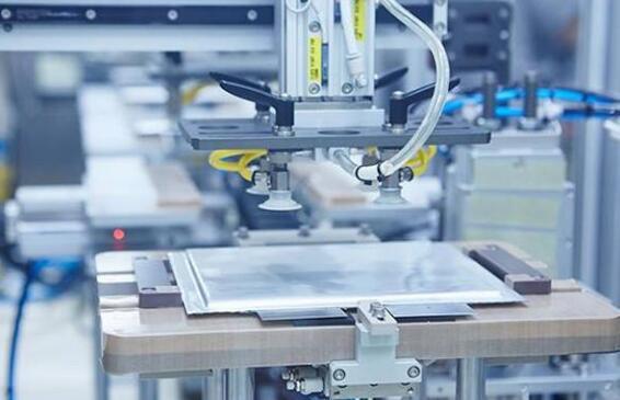 SKI与嘉能可签6年采购合同 为SKI动力电池提供3万吨钴