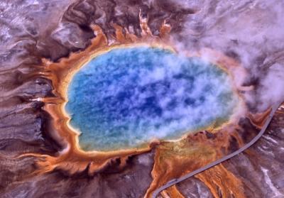 科学家研发超级凝胶 在加热时强度增加1800倍