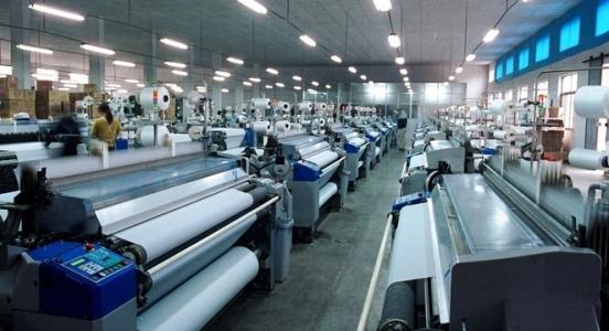 越南纺织服装业出口额390亿美元 未达增长10.8%的目标