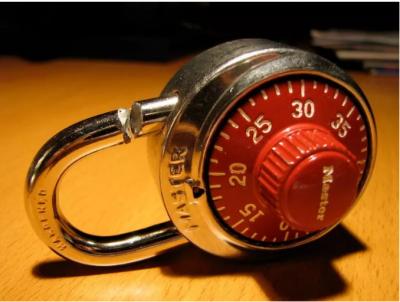 密码学新里程碑!研究人员解开有史以来计算过的最长RSA密钥