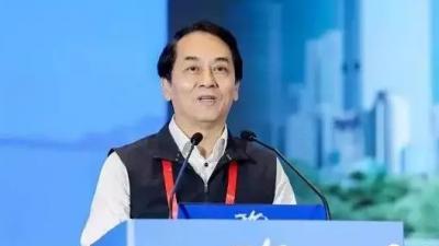中国工程院院士:污水处理厂过度提标造成巨大浪费