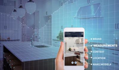 家庭服务巨头Frontdoor收购AR家装创企Streem,加速为企业带来服务体验的转变