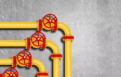 国家油气管网公司正式挂牌成立!推进整个天然气市场化的改革