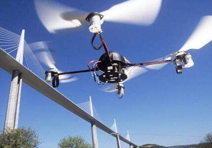 日本拟从2020年起停止从中国采购无人机