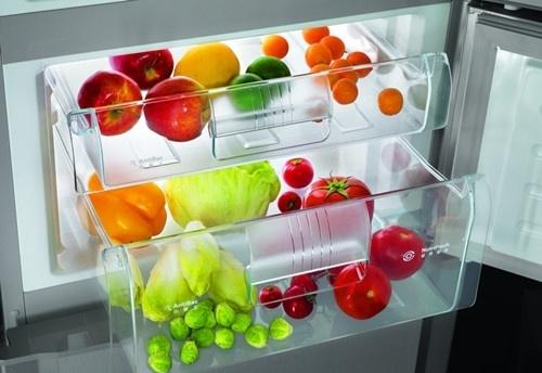 工信部公布9款能效之星冰箱 美的、奥马等品牌入选