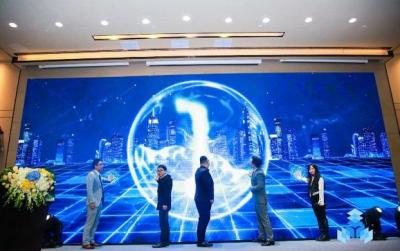 中国分布式存储产业联盟启动,提高开发和运用分布式存储技术能力
