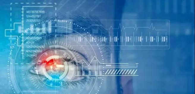 计算机视觉逼近赛点 高估值下企业面临变现的压力