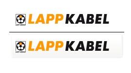 LAPP成首家获得UL连续挠性测试方法认证的公司