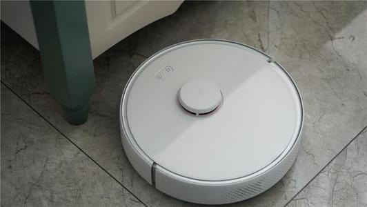石头科技科创板上市又进一步 联合软银开拓日本扫地机器人市场