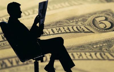 智云股份实控人再次出让股份引入战投 两年套现9.4亿