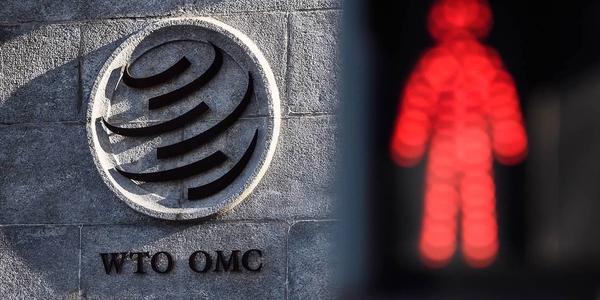 美国29次动用一票否决权 WTO上诉机构停摆 光伏贸易战索赔凉凉