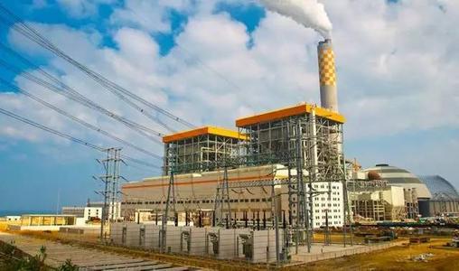 """华能首次提出屋顶光储型风电场""""黑启动""""技术路线"""
