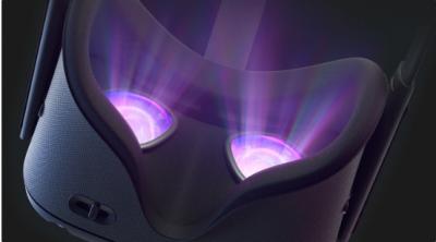 苹果光波导和全息图像传输技术专利曝光,帮助减轻AR/VR头盔重量