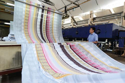 烏茲別克斯坦宣布2020年停止棉花出口 紡織品出口迎來利好