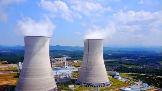 越南宣布正式取消日本和俄罗斯投建的核电项目