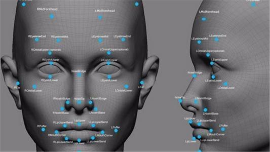 禁人脸识别和电子烟后 公共场所测试新技术产品必须获得政府批准