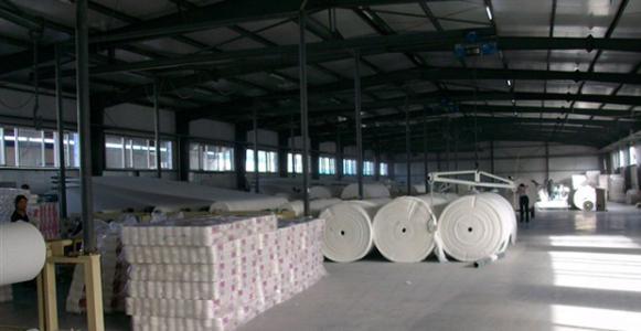 美国将取消对华部分关税 包装印刷产品需求有望增加