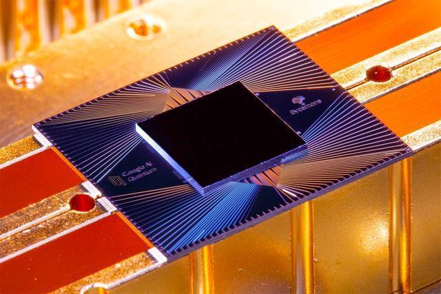 重大突破!东京工业大学成功探测直径为0.5至2纳米的金属粒子