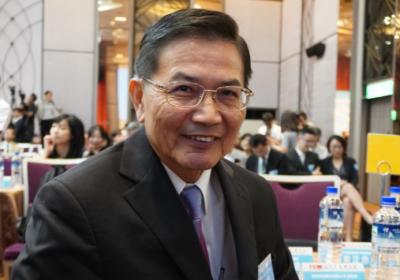 南亚科与福懋兴业进行福懋科技股权交易,股价创近3个月新高
