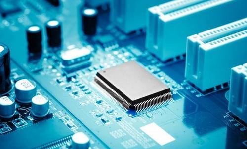 物联网时代MEMS传感器站上风口 中国MEMS力量正在崛起