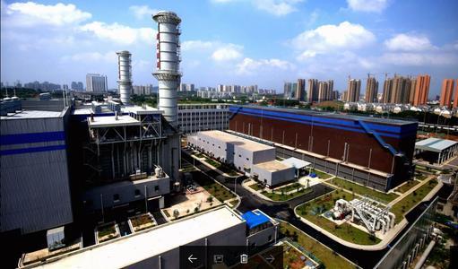 湖北能源集团投资100亿元联合收购秘鲁查格亚水电站