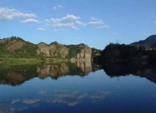 全天候监测!福建南平实现县级饮用水水源地水质在线监测全覆盖
