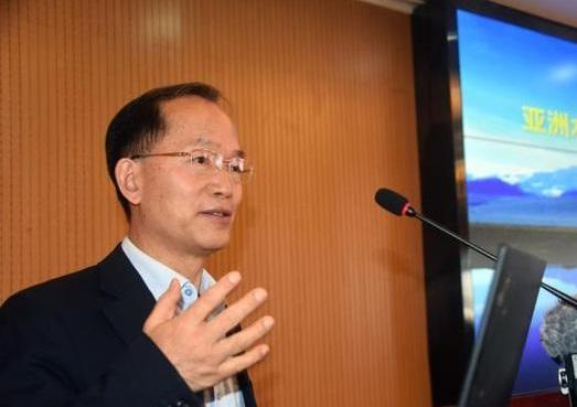 中国推进建立冰崩灾害监测预警体系 保护全球最脆弱的亚洲水塔