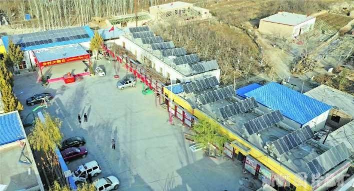 新疆首家生活垃圾焚烧发电项目投产 投资6亿、年发电量6千万度