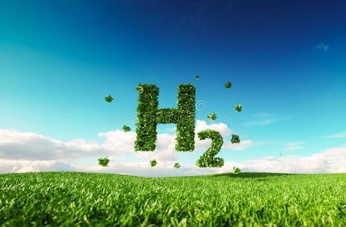 我国成立首个液氢协同创新联合体 布局氢能装备试验检测技术
