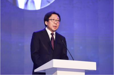 中国联通发布沃云云计算战略,打造云大智物安五大创新基础平台