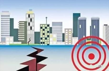 快速确定灾情分布等!四川建设2003个监测台站现秒级地震预警