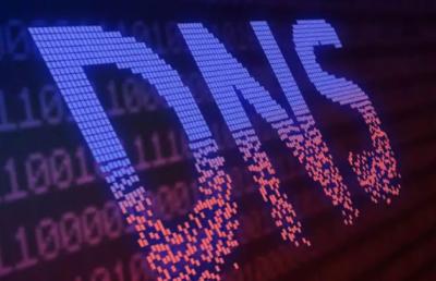 NexusGuard推Q3季DDoS报告,iOS设备DNS攻击远超Android