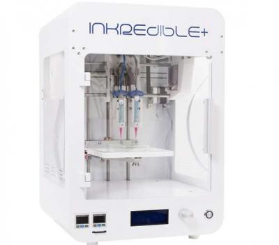 3D打印功能性微型肝脏问世!可以大大降低免疫排斥的几率