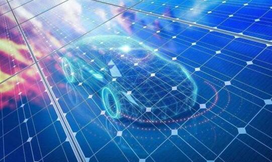 埃森哲已完成对飞驰镁物的收购 提升埃森哲工业X.0服务能力