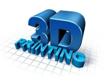 数字光刻3D打印平台发布!利用光聚合诱导实现混合树脂相分离