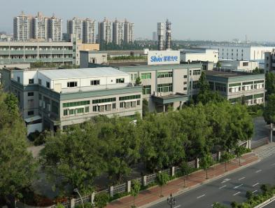 银禧科技11亿元收购子公司950万甩卖 被疑调利润引起关注
