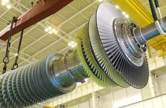投资20亿美元!三菱日立和壳牌在巴西合资建燃气电厂