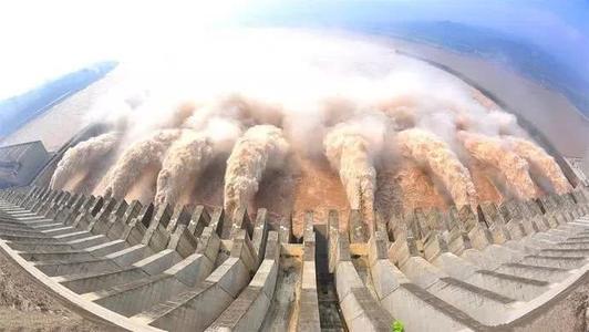 三峡水利65亿重大资产重组被否 12月27日复牌