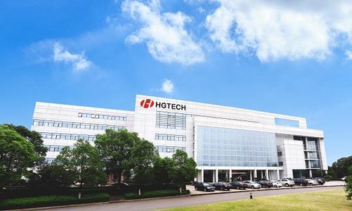 华工科技子公司将扩产新型全息防伪包装材料