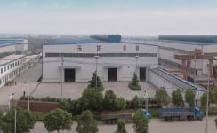 """玉龙股份拟转让3723万应收债权  三年内频换""""新主""""意欲何为"""