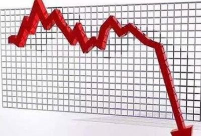 """康美药业股价10天下跌四成迷雾 神秘""""操盘手""""两周前被抓?"""
